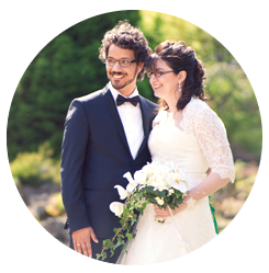 avis-photographe-mariage-wedding-photographer-outdoor-nature