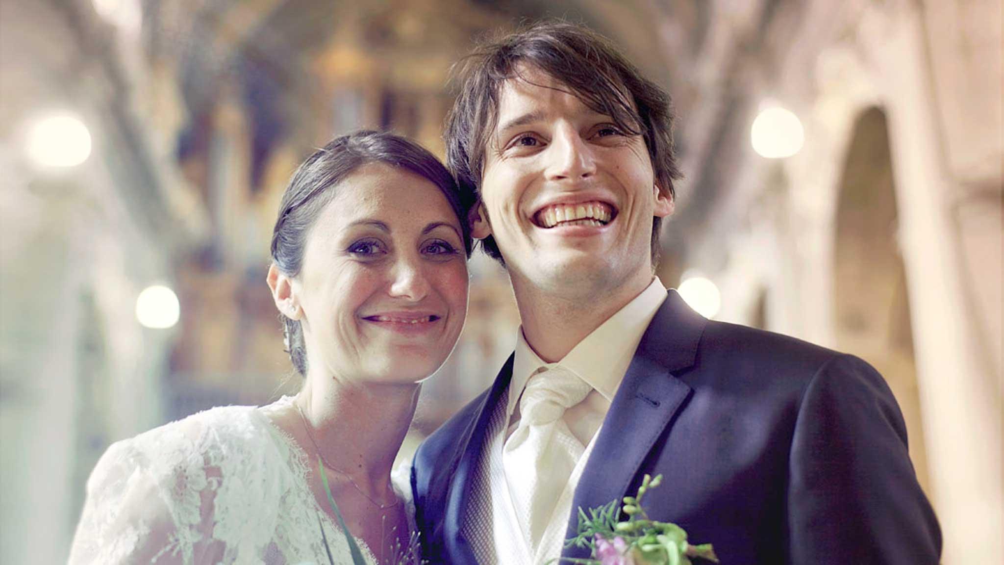 portrait-couple-church-eglise-photographe-mariage-wedding-photographer