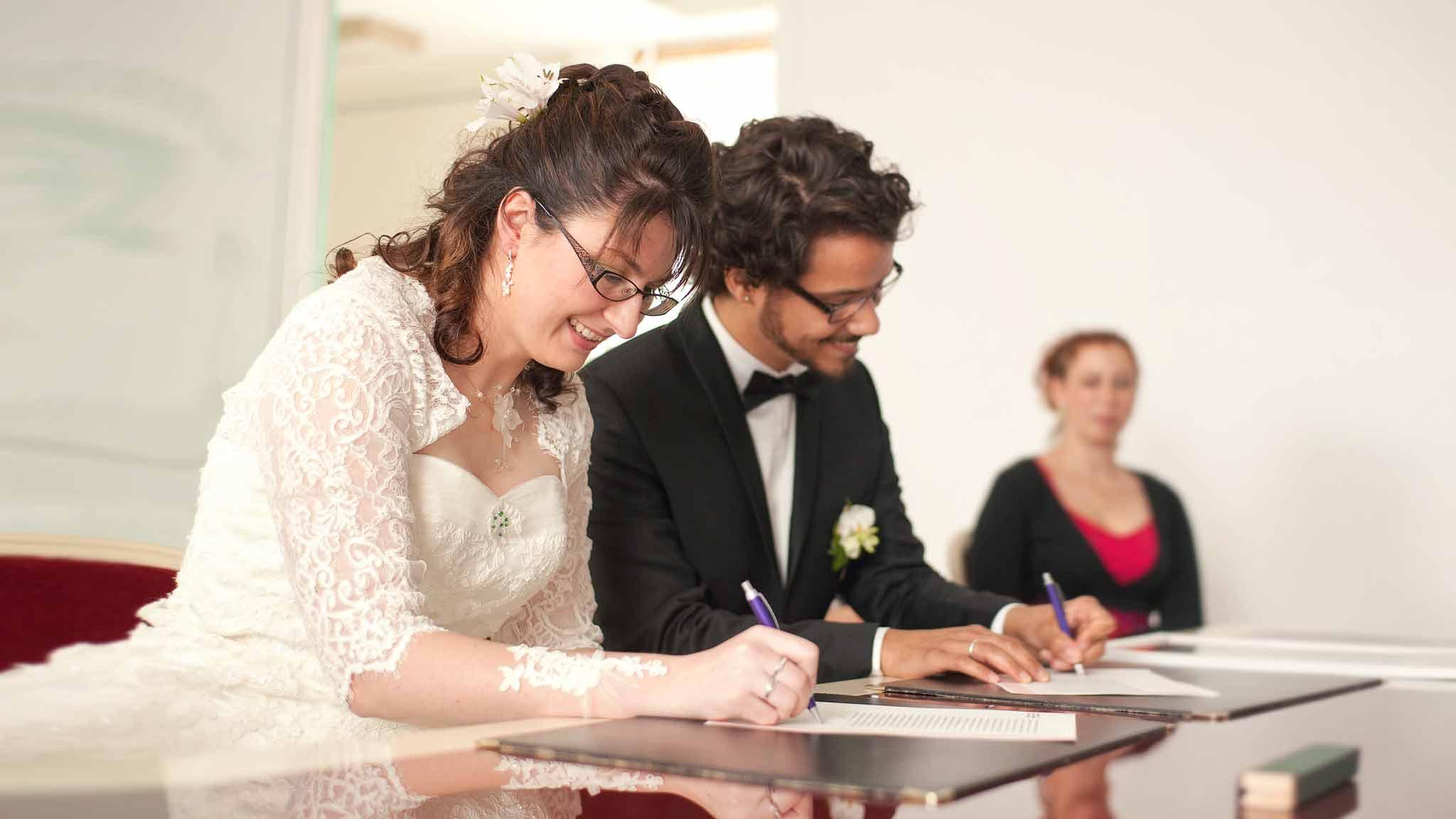 portrait-mairie-reportage-photographe-mariage-nancy-metz-strasbourg-wedding-photographer