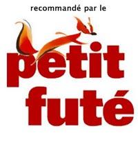 logo-petit-fute-nancy-lorraine-gentle-studio-photographe-graphiste-mariage-portrait-photographe-produits-packshot-publicite-pub-flyers