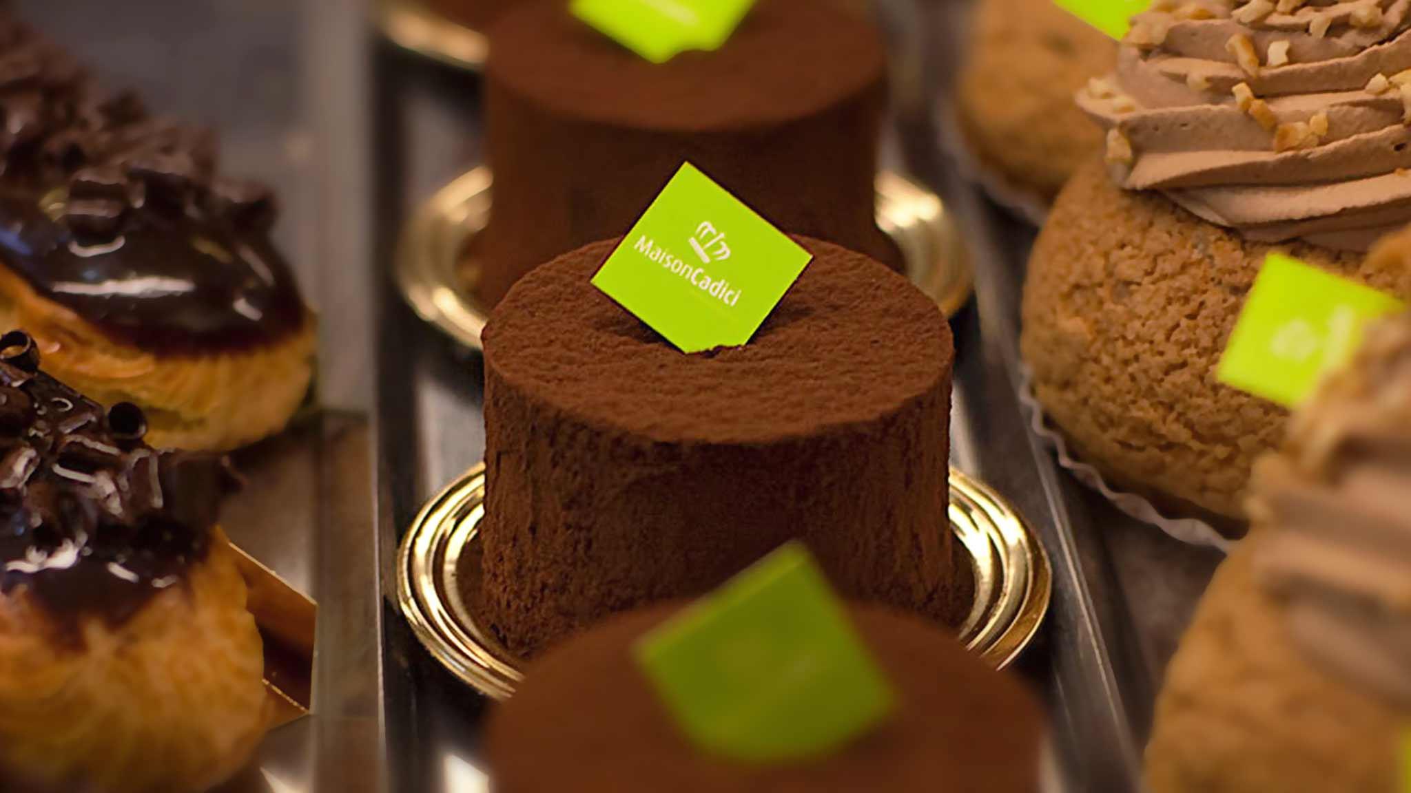 photographe-produit-photo-culinaire-dessert-patisserie-chocolat-gentle-studio-nancy-lorraine-54-photo-produit-cacao-cadici