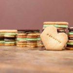 photographe-produits-packshot-biscuits-personnalisables-gentle-studio-nancy-food-photography