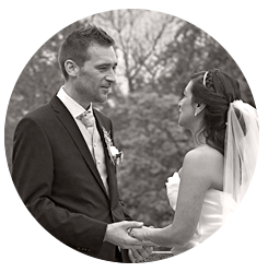 avis-photographe-mariage-dominique-francis