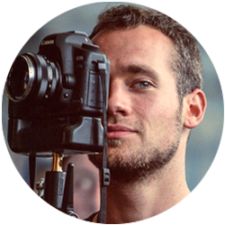 pierre-jacquet-avatar-gentle-studio-photographe-nancy-metz-strasbourg-realisateur