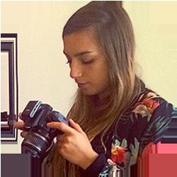 valentine-schleicher-avatar-gentle-studio-photographe-nancy-metz-strasbourg