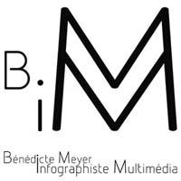 benedicte-meyer-com-infographiste-multimedia-webdesign-site-web-inetrnet-formation-e-commerce-nancy-54
