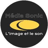 logo-mediasonic-nancy-prestation-eclairage-son-partenaire-gentle-studio-photographie-lorraine