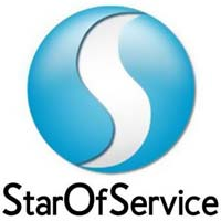 logo-star-of-service-partenaire-gentle-studio-nancy