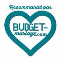 logo-mariage-budget-nancy-lorraine-partenaire-gentle-studio