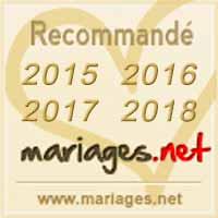 logo-mariage-partenaire-gentle-studio-photographe-mariage-nancy-grand-est-54