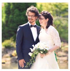 avis-photographe-mariage-wedding-photographer-outdoor-nature