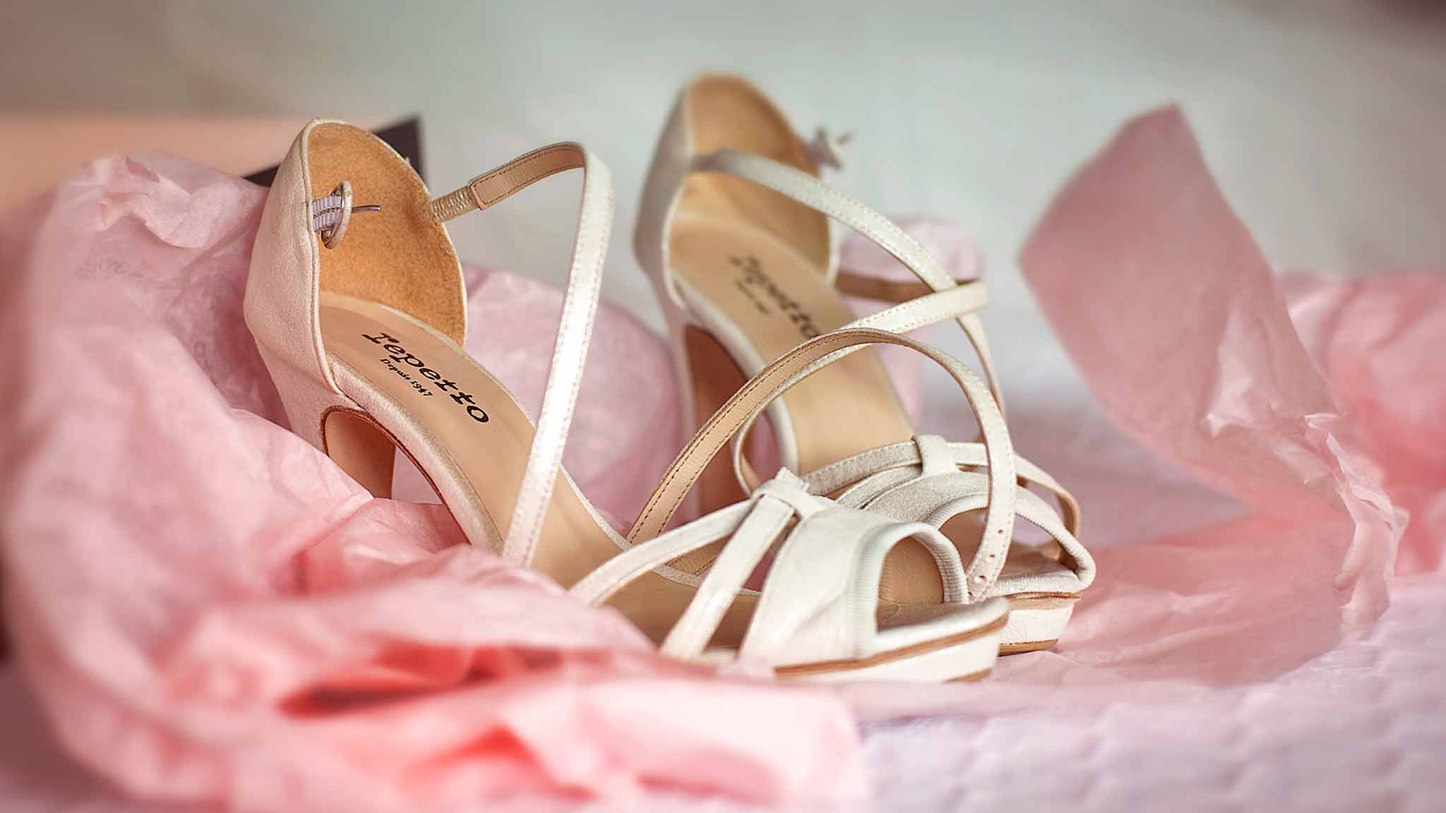 chaussures-repeto-detail-photographe-mariage-nancy-wedding-photographer