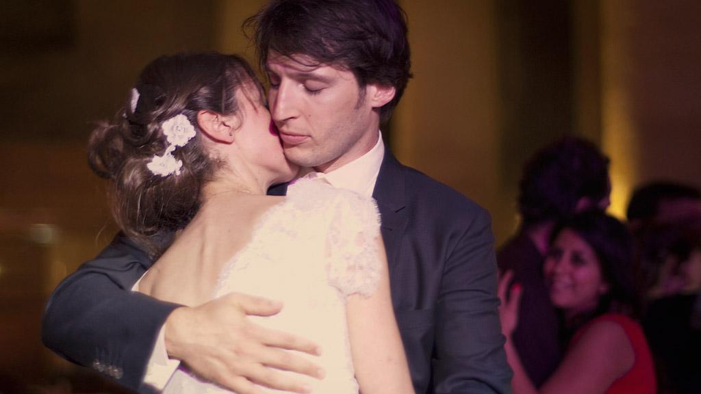 danse-soiree-couple-photographe-mariage-wedding-photographer