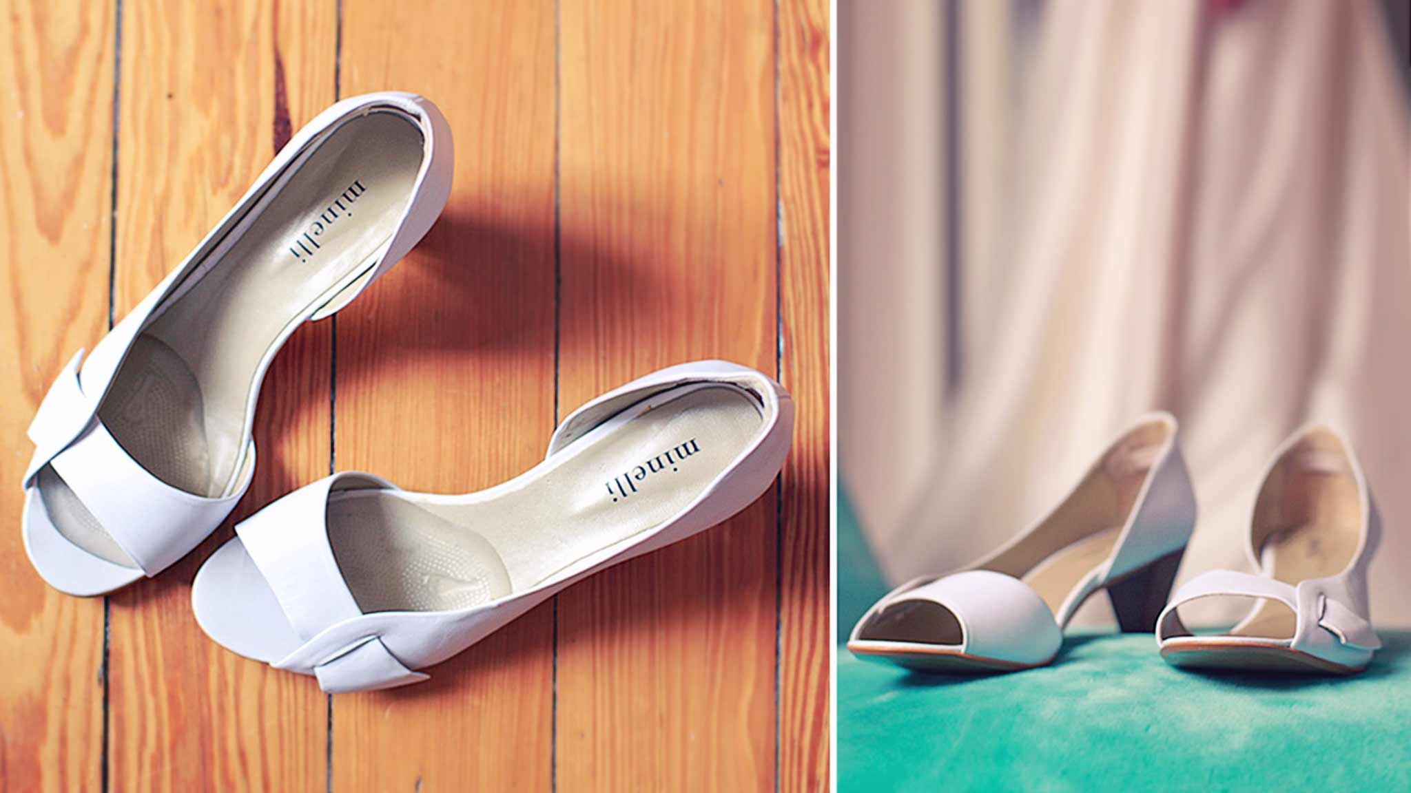 detail-gentle-studio-photographe-mariage-chaussures-turquoise