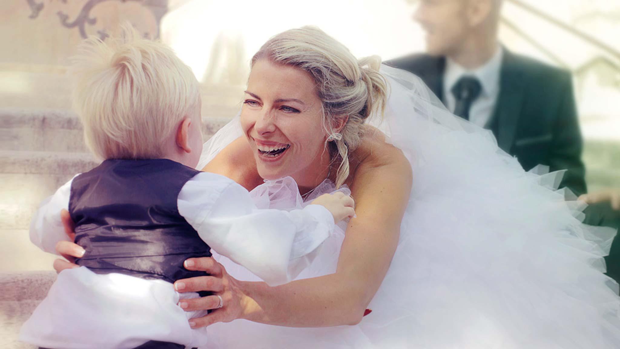 emotion-instant-lifestyle-joie-sourire-bonheur-photographe-mariage-wedding-photographer