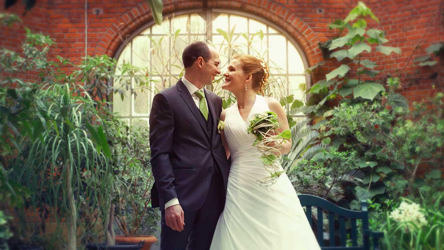 portrait-couple-jardin-photographe-mariage-wedding-photographer