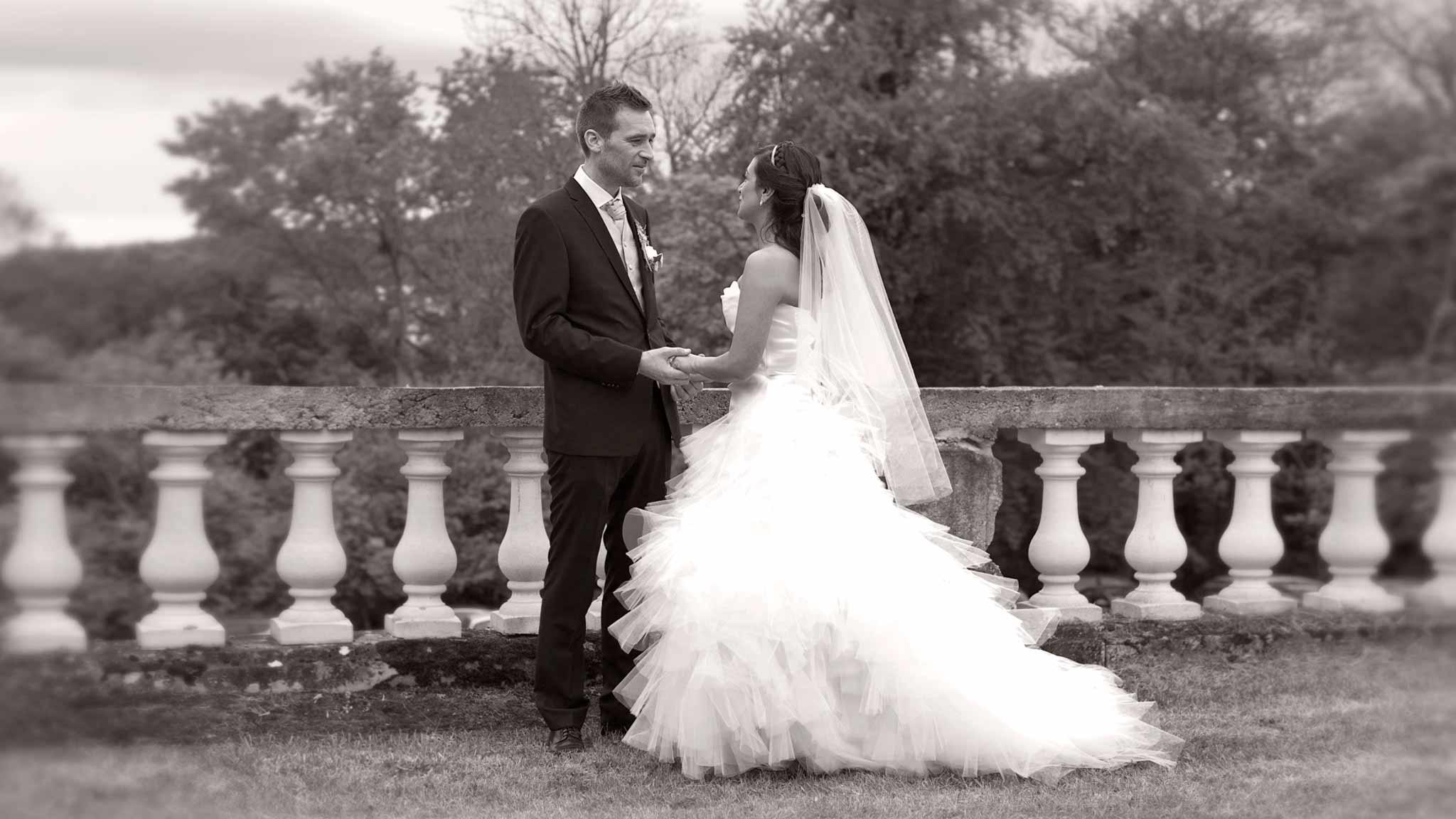 portrait-couple-photographe-mariage-nancy-metz-strasbourg-wedding-photographer