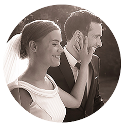 avis photographe mariage nancy wedding photographer smile happy