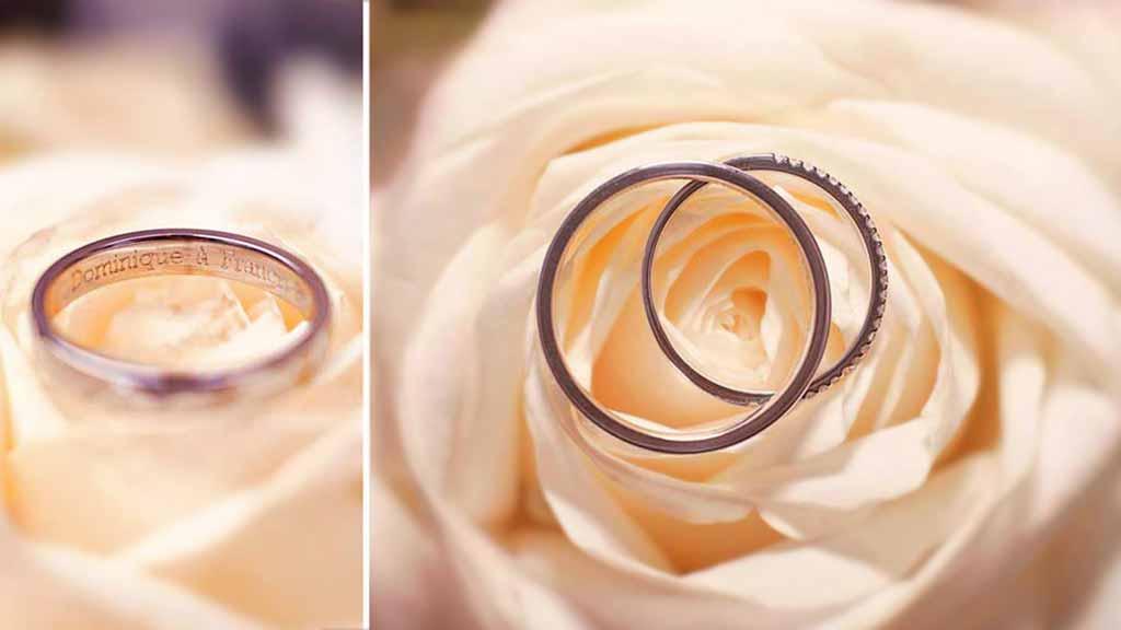alliances-detail-photographe-mariage-nancy-metz-strasbourg-engagement-rings-wedding-photographer-roses