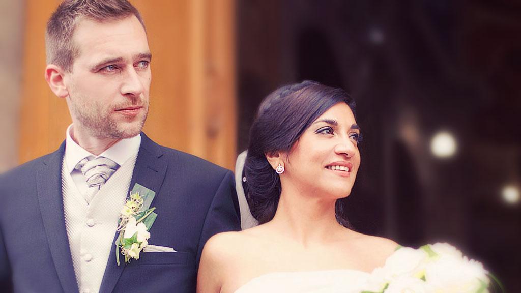couple-portrait-eglise-photographe-mariage-nancy-wedding-photographer-54-57-88
