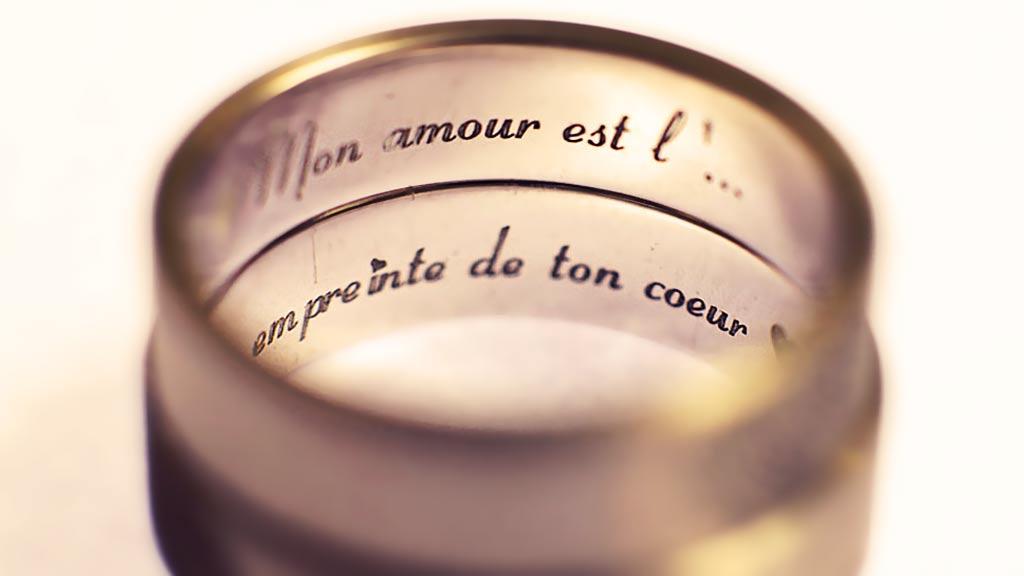 gentle-studio-photographe-mariage-nancy-alliances-engagement-rings-detail-gravure