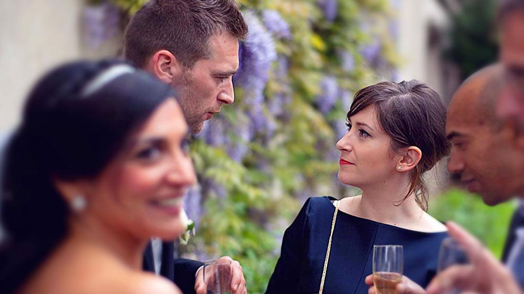 instant-moment-cocktail-photographe-mariage-nancy-metz-strasbourg-candid-wedding-photographer-lifestyle