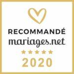 badge-mariages-net-photographe-mariage-nancy-recommande-2020