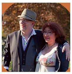 avis photographe portrait couple nancy automne