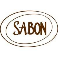 logo-sabon-partenaire-gentle-studio-photographie-paris-israel-lorraine-photographe-produit-e-commerce-packshot
