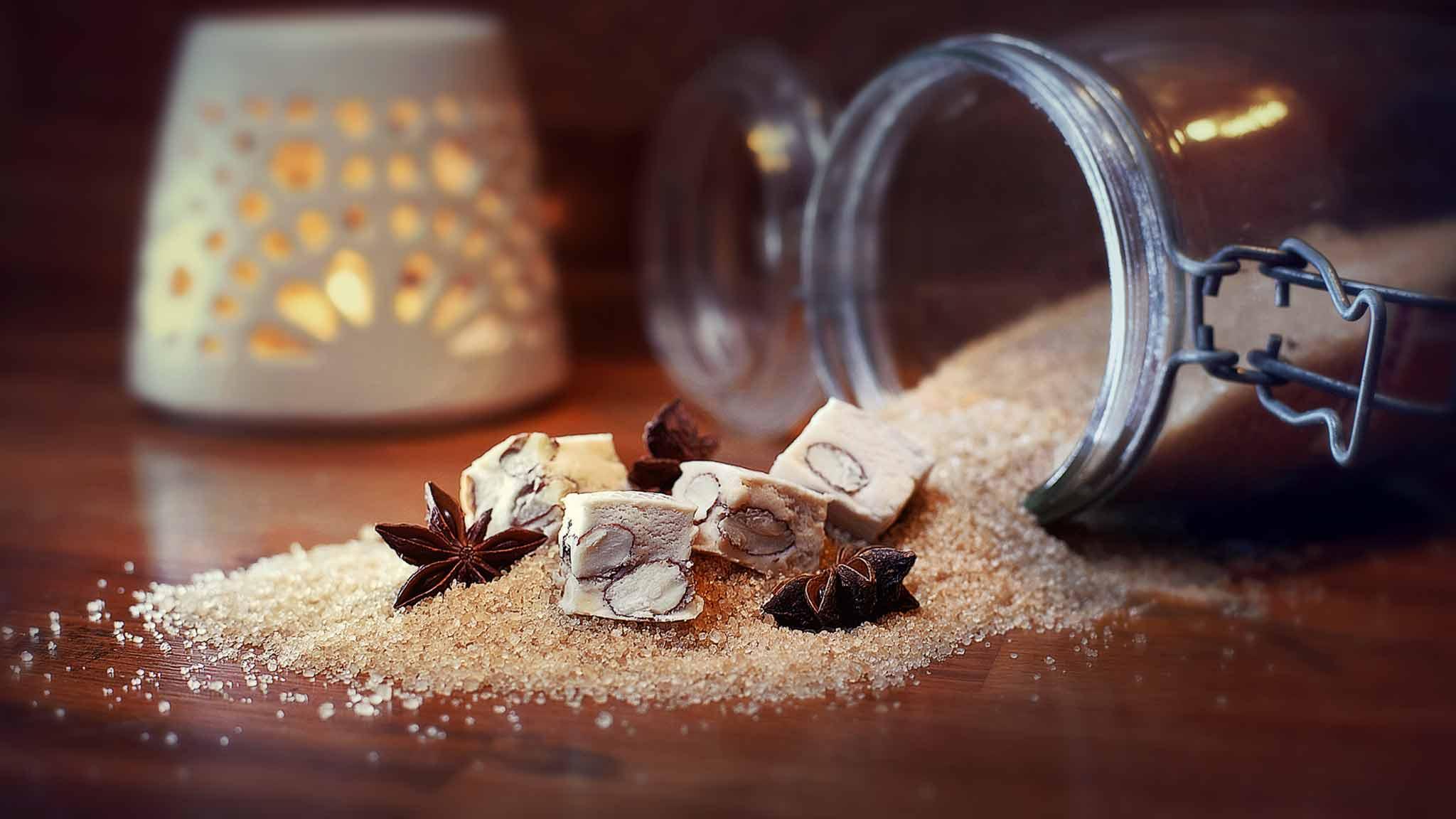 photographe-produits-packshot-gentle-studio-nancy-lorraine-54-culinaire-nougats-epices-sucre-hiver-chaleureux-food-photography