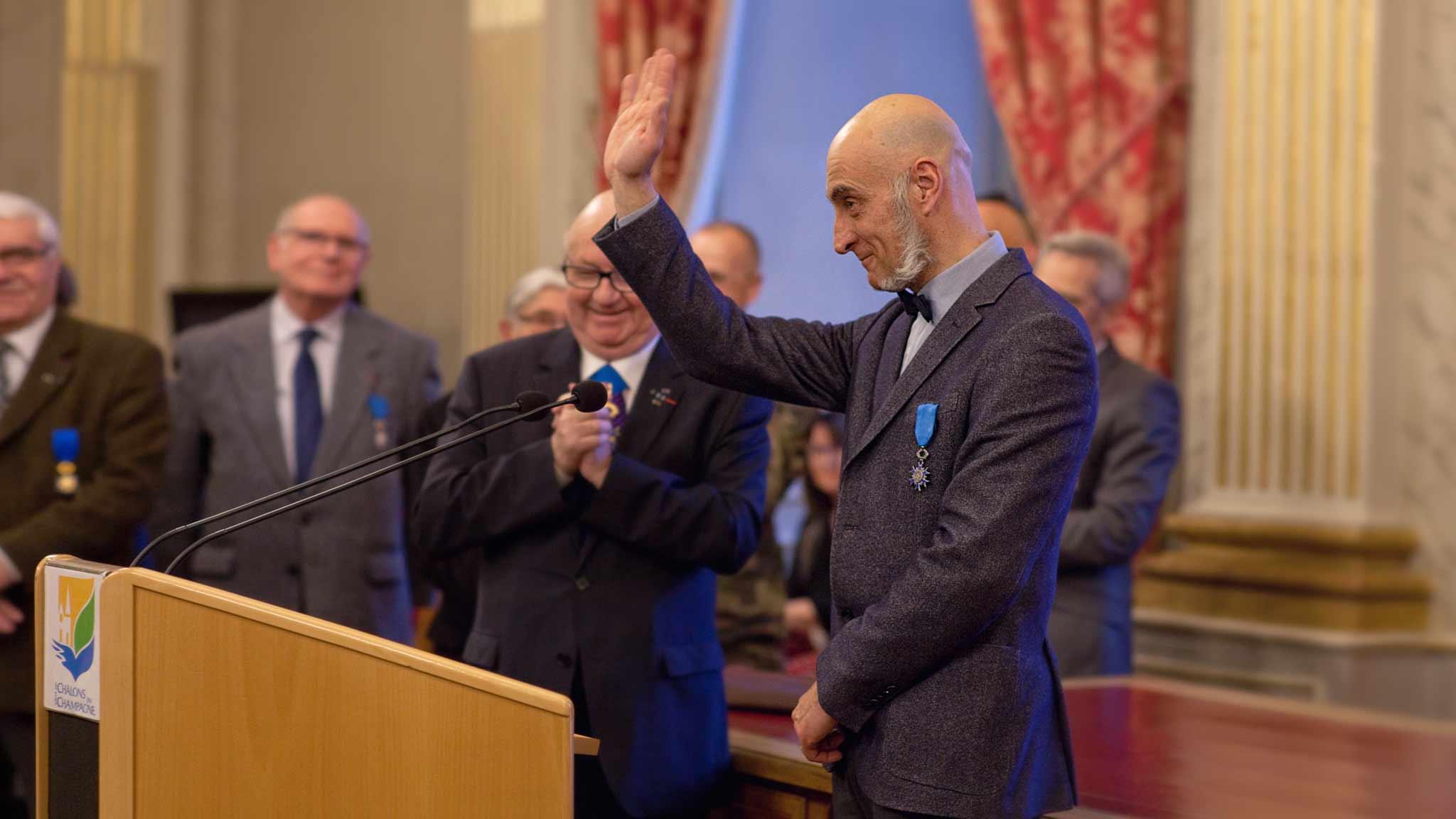 reportage photo mairie politique election campagne electorale evenementiel discours nancy 54 marne 51 lorraine 54
