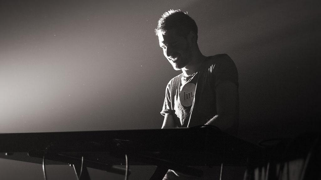 photo-reportage-concert-worakls-nb-noir-blanc-bw-gentle-studio-nancy-lorraine-54