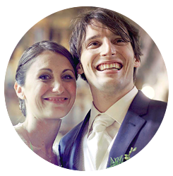 avis-photographe-mariage-baptiste