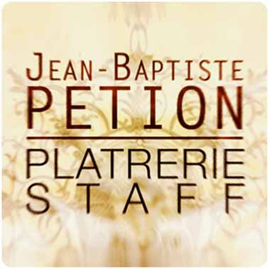 logo-jb-petion-platrerie-staff-gentle-studio-graphiste-photographe-architecture-interieur