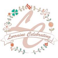 logo-lorraine-celebrating-ceremonie-laique-partenaire-gentle-studio-photographe-mariage-nancy-metz-54