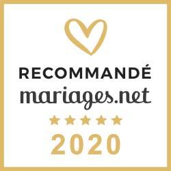 badge-mariages-net-recommande-2020-meilleur-photographe-mariage-portrait-nancy-54